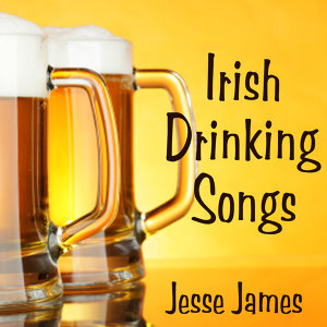 Irish Drinking Songs 歌手頭像