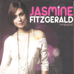Jasmin Fitzgerald 歌手頭像