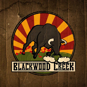 Blackwood Creek 歌手頭像