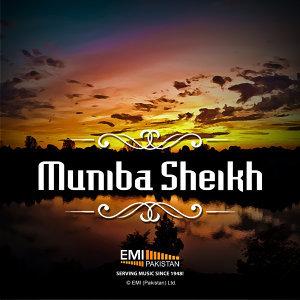 Muneeba Shaikh 歌手頭像