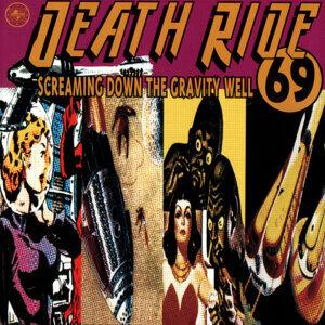 Death Ride 69 歌手頭像