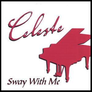 Celeste 歌手頭像