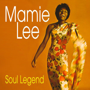 Mamie Lee 歌手頭像