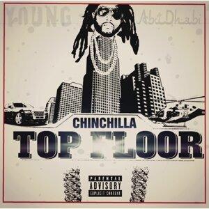 Chinchilla 歌手頭像