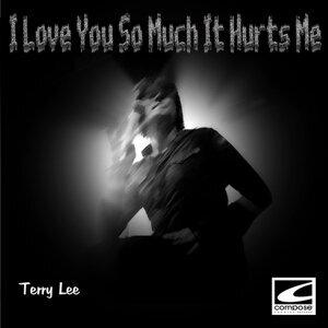 Terry Lee 歌手頭像