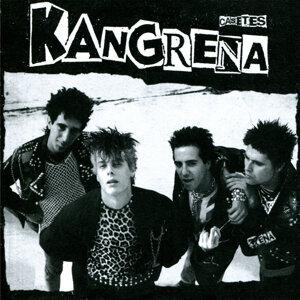 Kangrena 歌手頭像