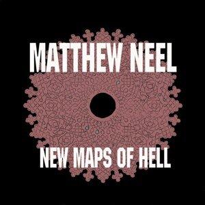Matthew Neel