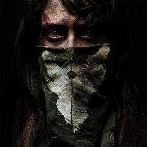 Demon Hunter (狙魔獵人) 歌手頭像