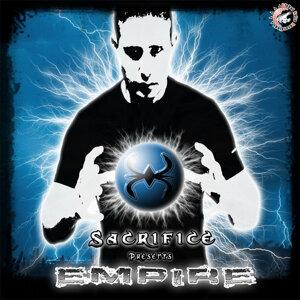 Sacrifice 歌手頭像