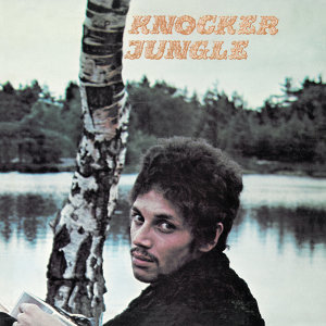 Knocker Jungle 歌手頭像
