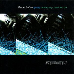 Oscar Peñas Group 歌手頭像