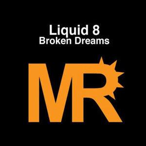 Liquid 8 歌手頭像