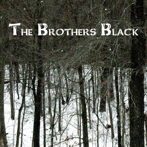 The Brothers Black 歌手頭像