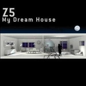Z5 歌手頭像