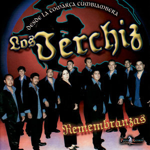 Los Jerchiz 歌手頭像