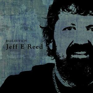 Jeff E Reed 歌手頭像