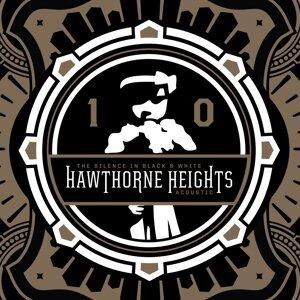 Hawthorne Heights 歌手頭像