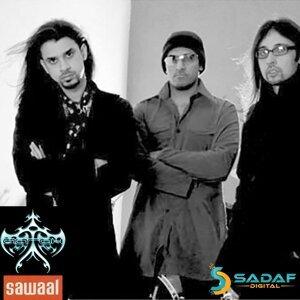 Aaroh 歌手頭像