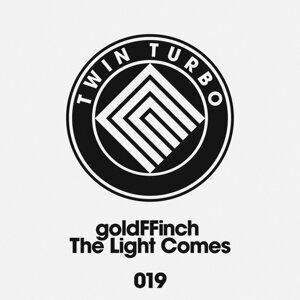 GoldFFinch