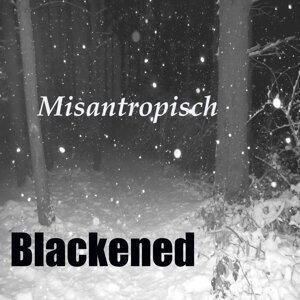 Blackened 歌手頭像