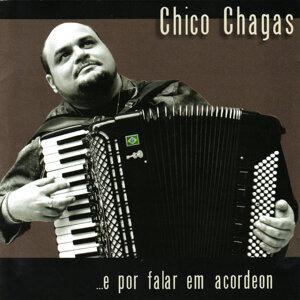Chico Chagas 歌手頭像