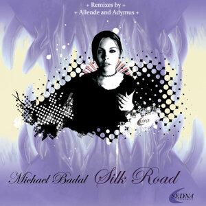 Michael Badal 歌手頭像
