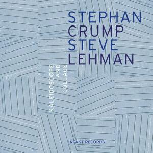 Steve Lehman 歌手頭像