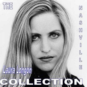 Laura Longon 歌手頭像
