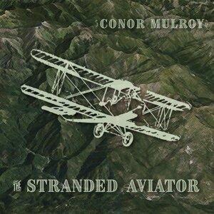 Conor Mulroy 歌手頭像