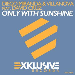 Diego Miranda & Villanova