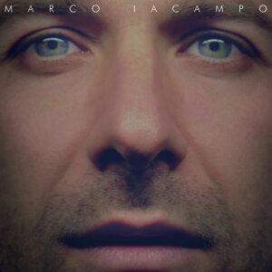 Marco Iacampo 歌手頭像