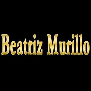 Beatriz Murillo 歌手頭像