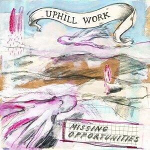 Uphill Work 歌手頭像