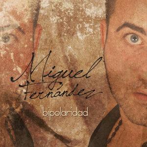 Miguel Fernández Quintet