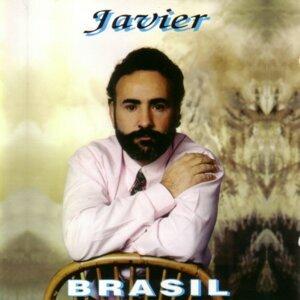 Javier 歌手頭像