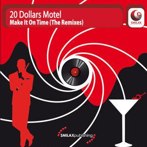 20 Dollars Motel