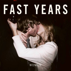Fast Years