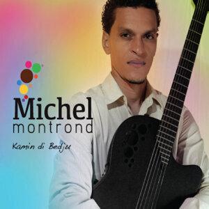 Michel Montrond 歌手頭像