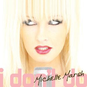 Michelle Marsh 歌手頭像