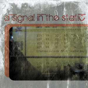 A Signal In The Static 歌手頭像
