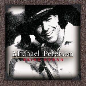 Michael Peterson 歌手頭像