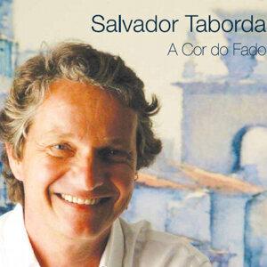 Salvador Taborda 歌手頭像