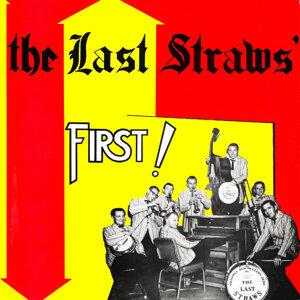 The Last Straws 歌手頭像