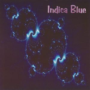 Indica Blue 歌手頭像