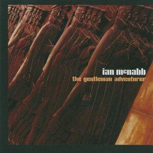 Ian McNabb 歌手頭像