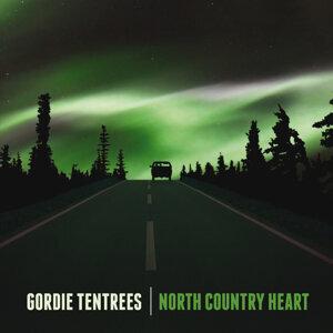 Gordie Tentrees 歌手頭像