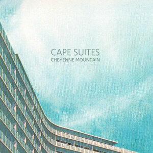 Cape Suites 歌手頭像