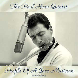 The Paul Horn Quintet