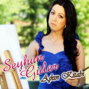 Seyhan Güler 歌手頭像