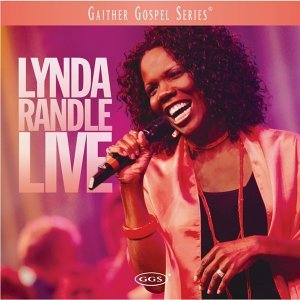 Lynda Randle 歌手頭像